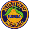 Link to FHP website